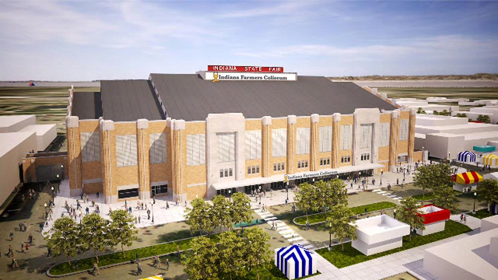 Coliseum - Exterior 1 10.13.jpg