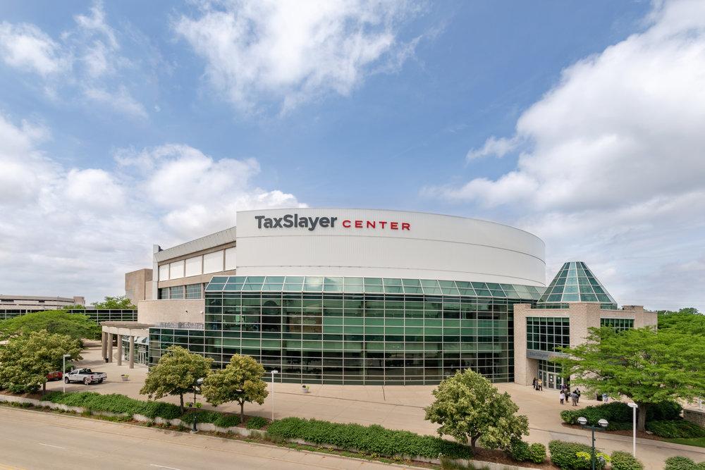 TaxSlayer Center exterior June 2018-063_2.jpg