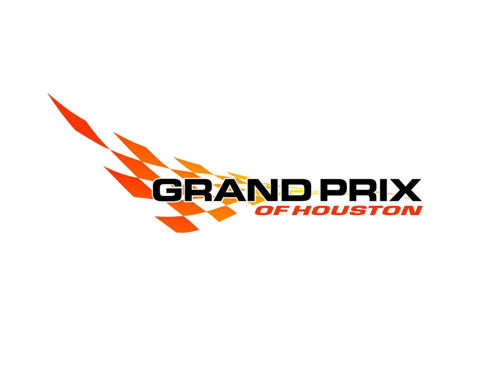 Grand Prix of Houston Logo - 2015 Website.jpg