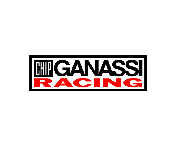 Chip-Ganassi-Racing-Logo - website.jpg