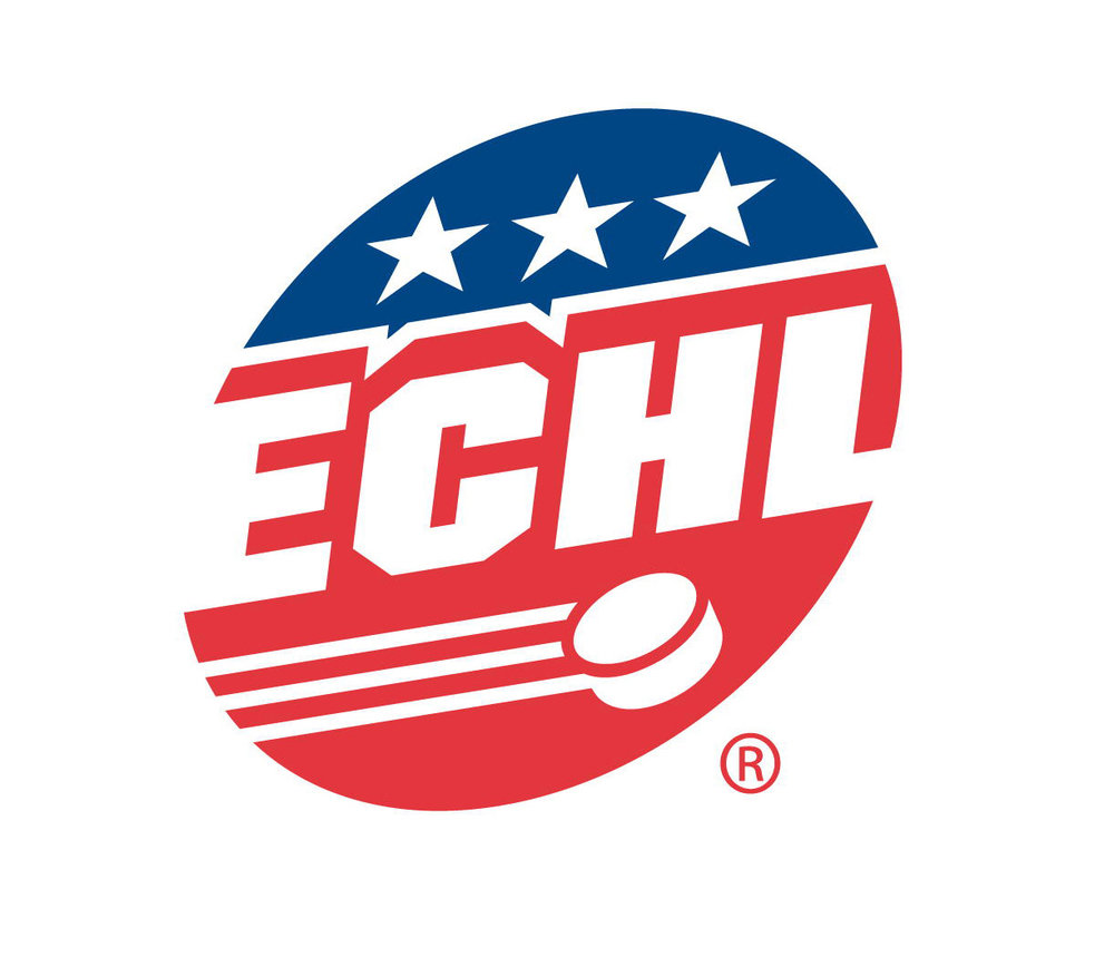ECHL primary logo - small.jpg