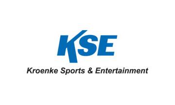 KSE new logo.jpg