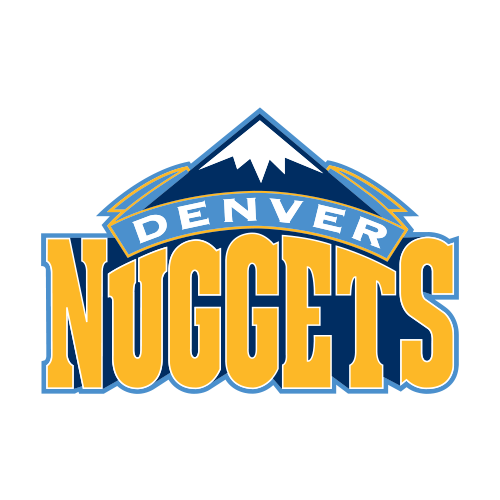 nuggets logo.png
