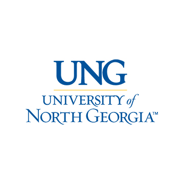 UNG-logo1.jpg