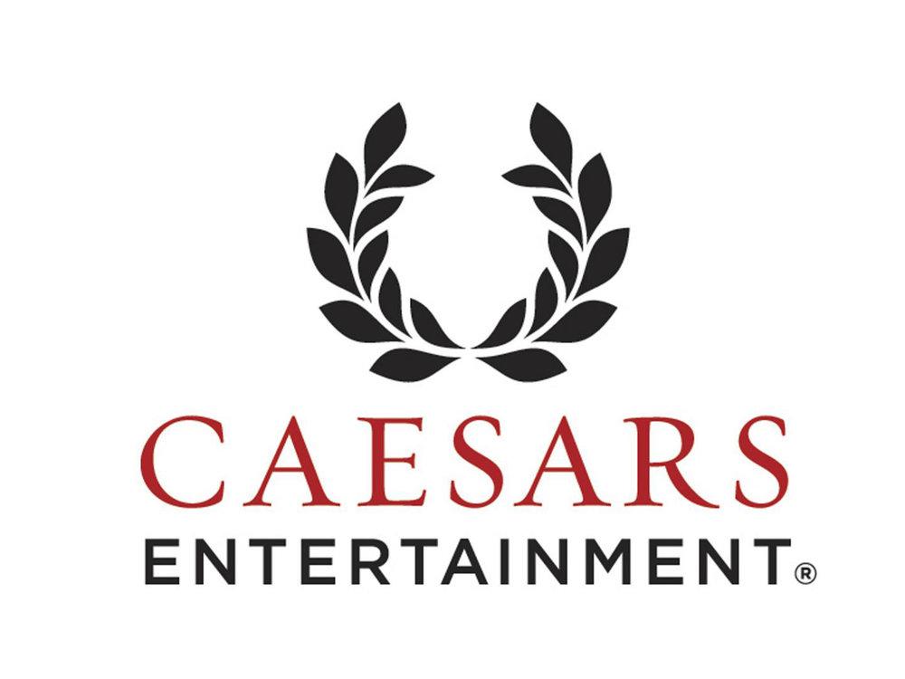 caesars_logo0811.jpg
