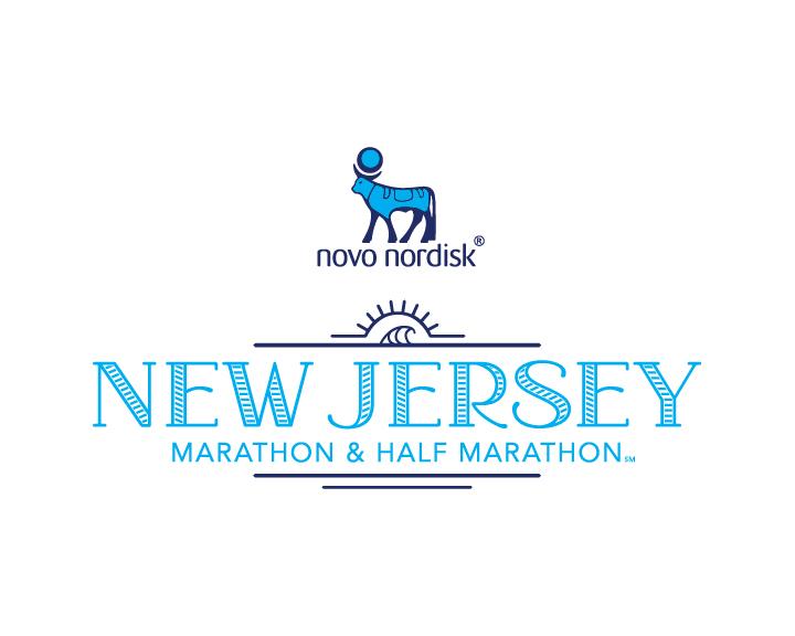 New_Jersey_Marathon_Primary_Logo_2014_2c-1.jpg