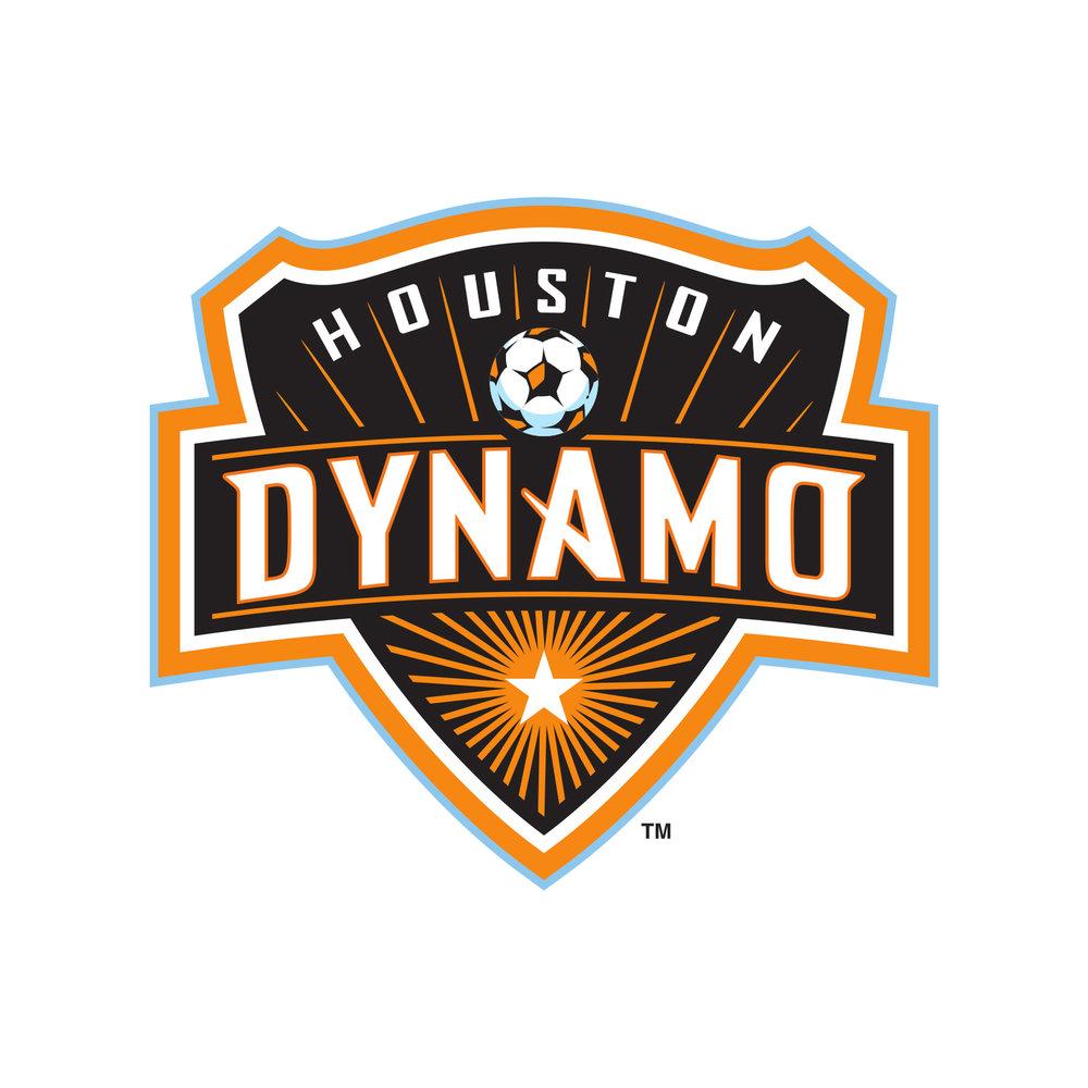1200px-Houston_Dynamo_logo.jpg