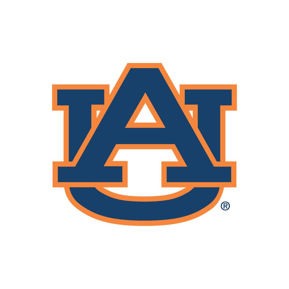 Auburn-University-Logo3.jpg