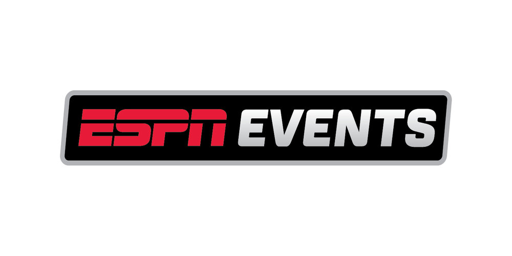 espn-events-logo.jpg