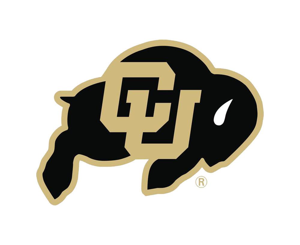 CU.logo_.jpg
