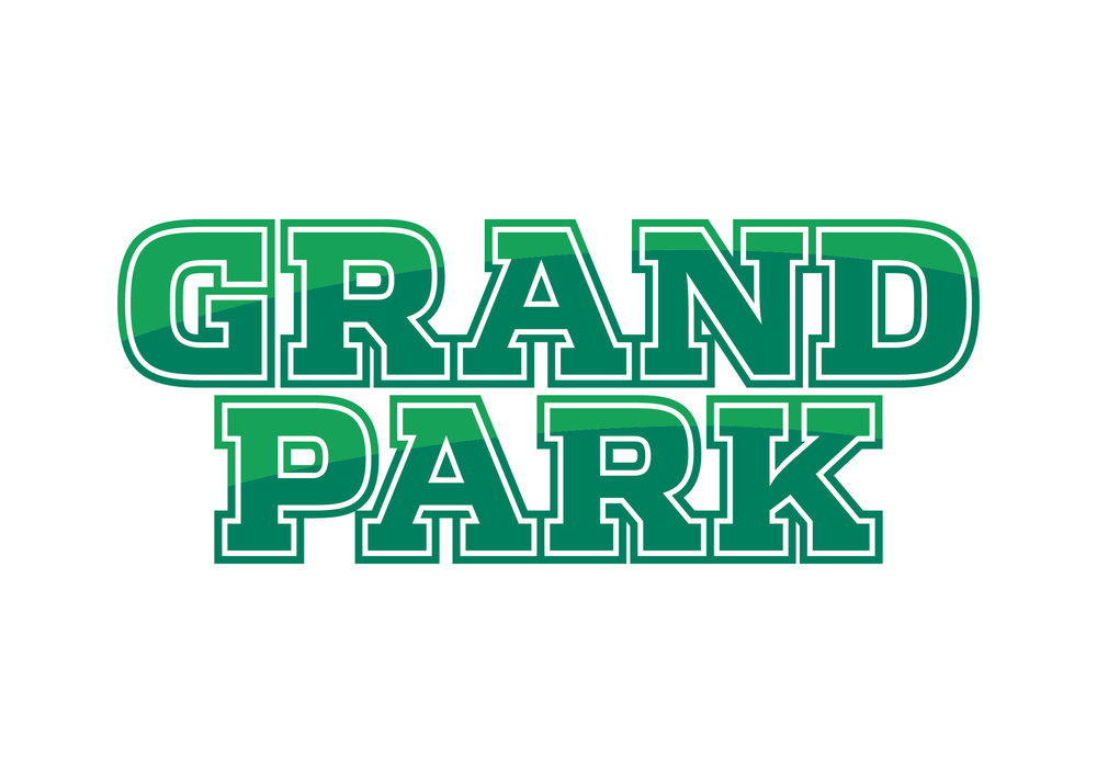 Grand Park Logo-without Tagline.jpg