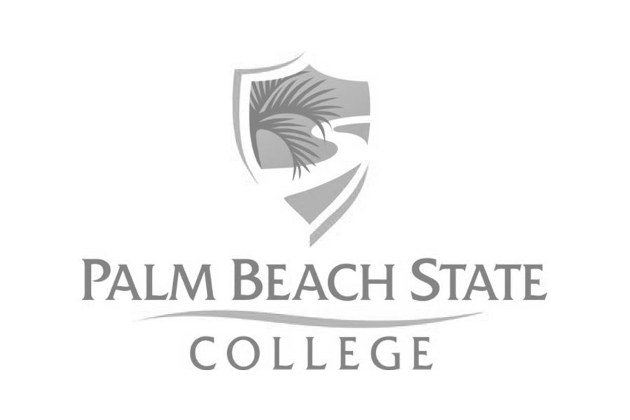 Palm_Beach_State_College_Sheild_Logo copy.jpg