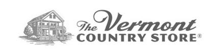 vcs_logo copy.jpg
