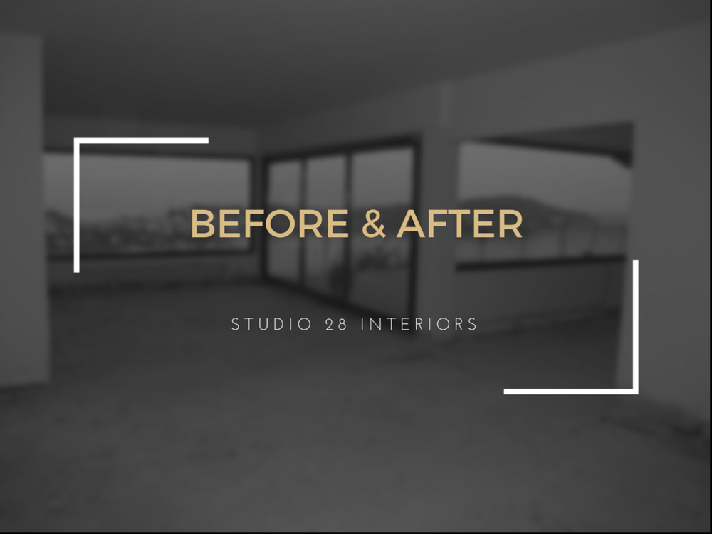 before & after lounge.png