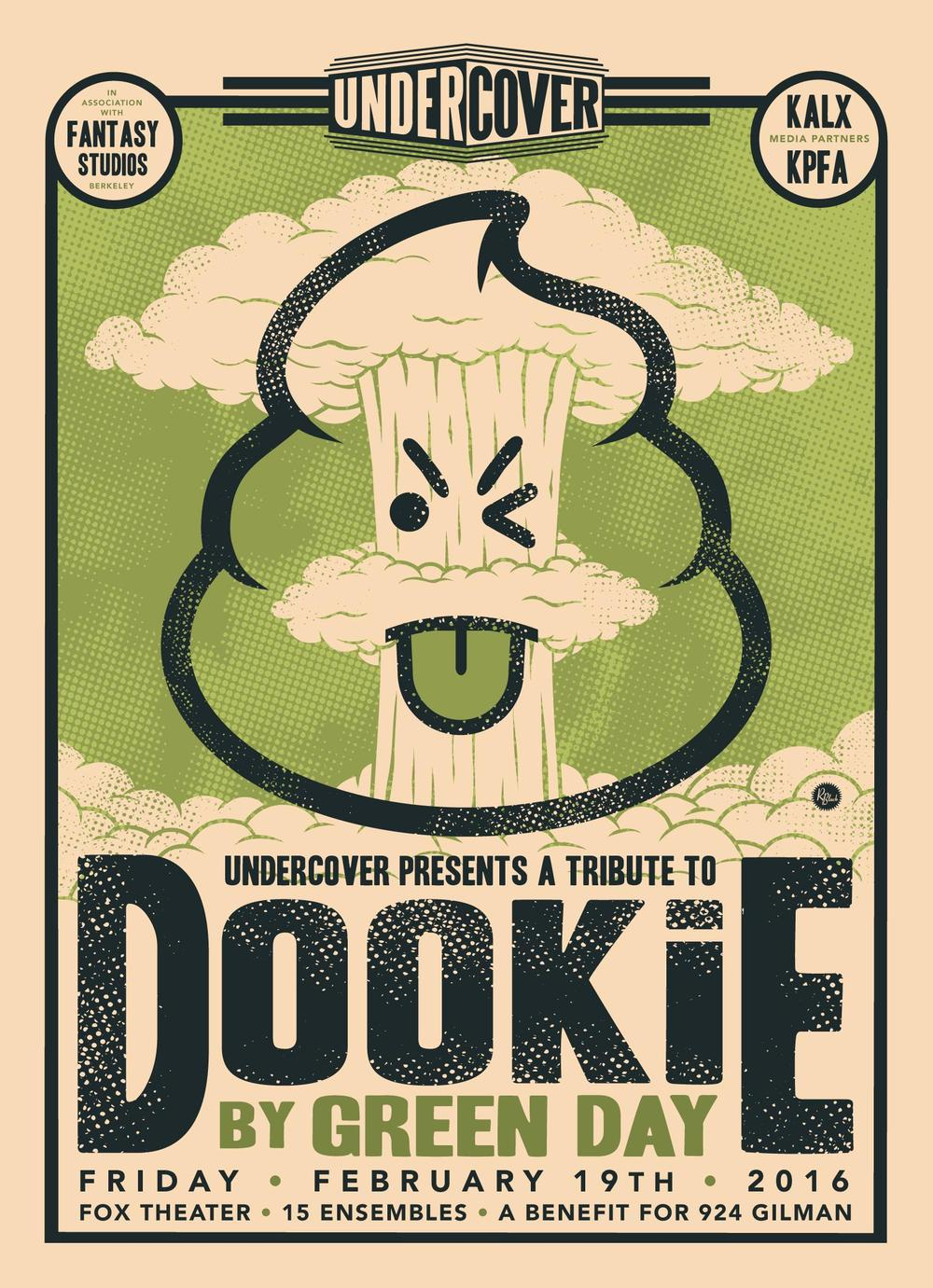 UC_Dookie_poster.jpg