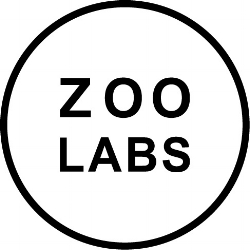 zoolabs logo_from sean jpeg.jpg