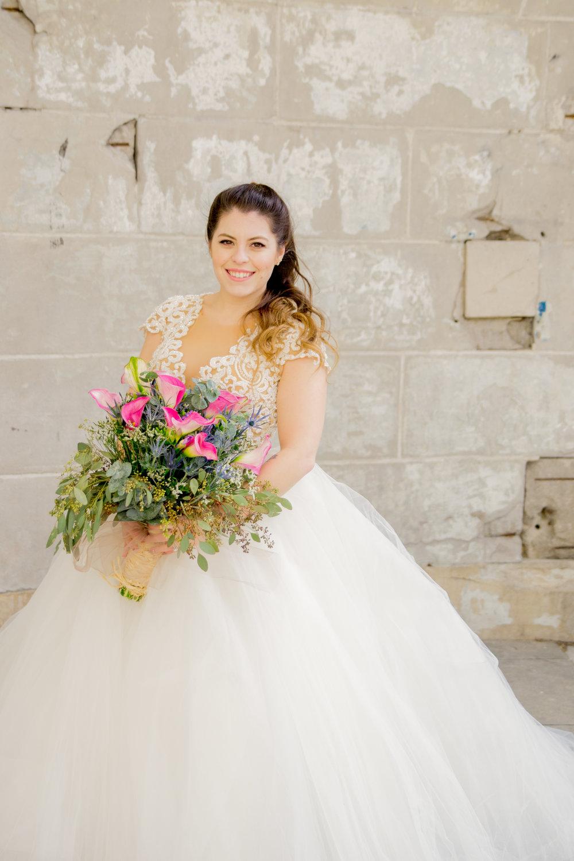 bridal-8.JPG