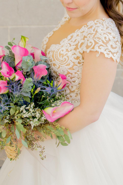bridal-18.JPG