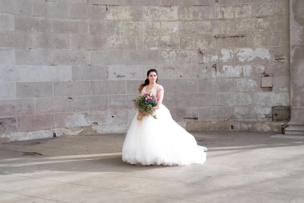 bridal-27.JPG