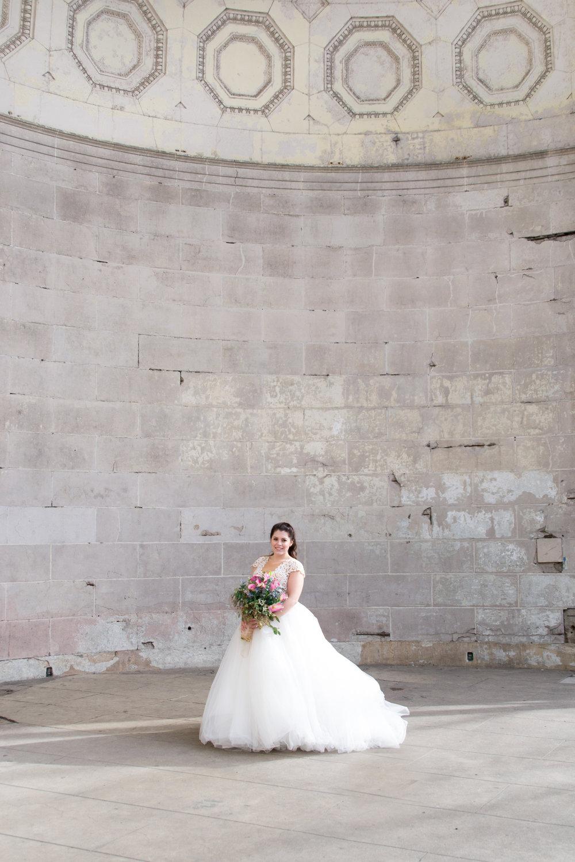 bridal-32.JPG
