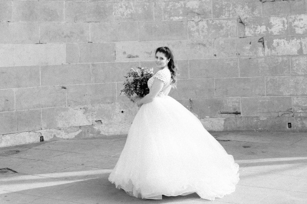 bridal-36.JPG