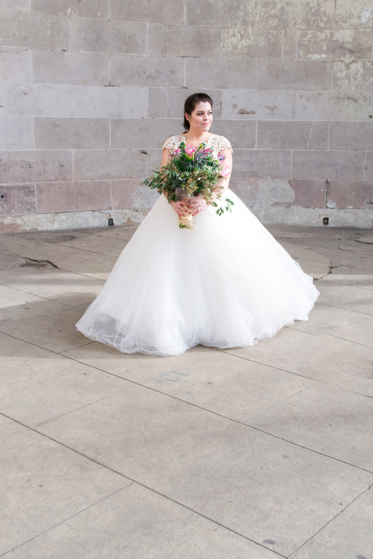bridal-37.JPG