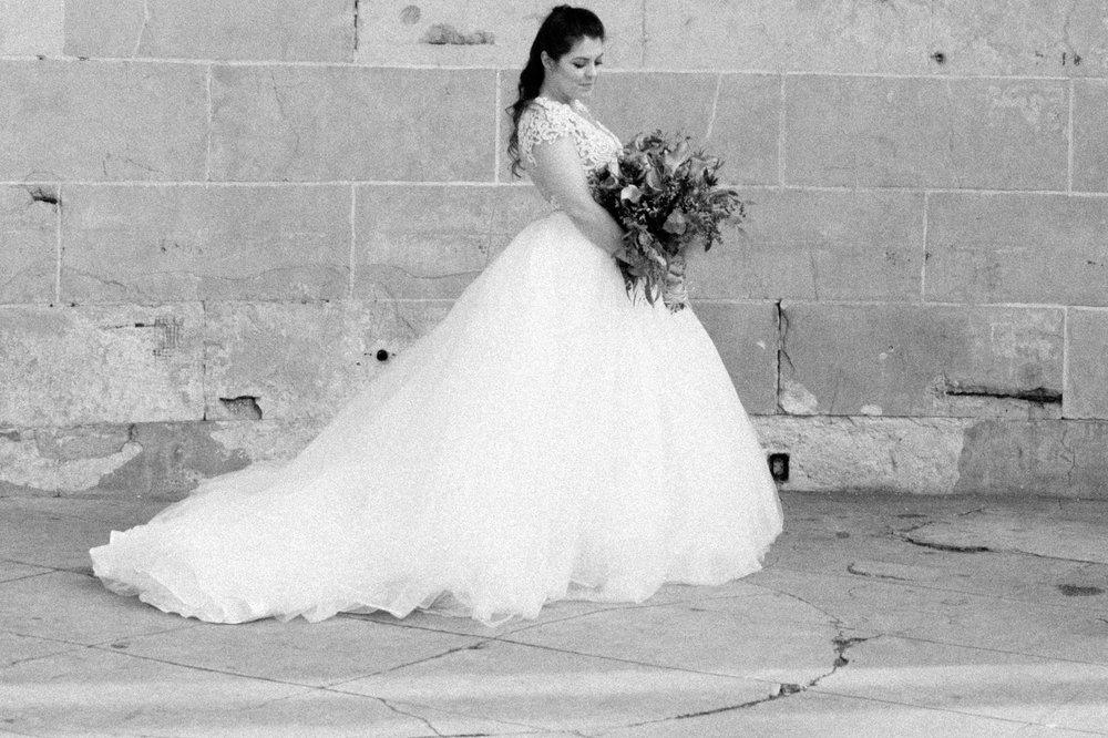 bridal-46.JPG