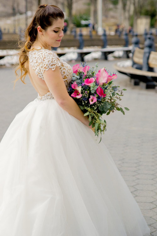 bridal-53.JPG