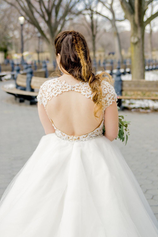 bridal-55.JPG