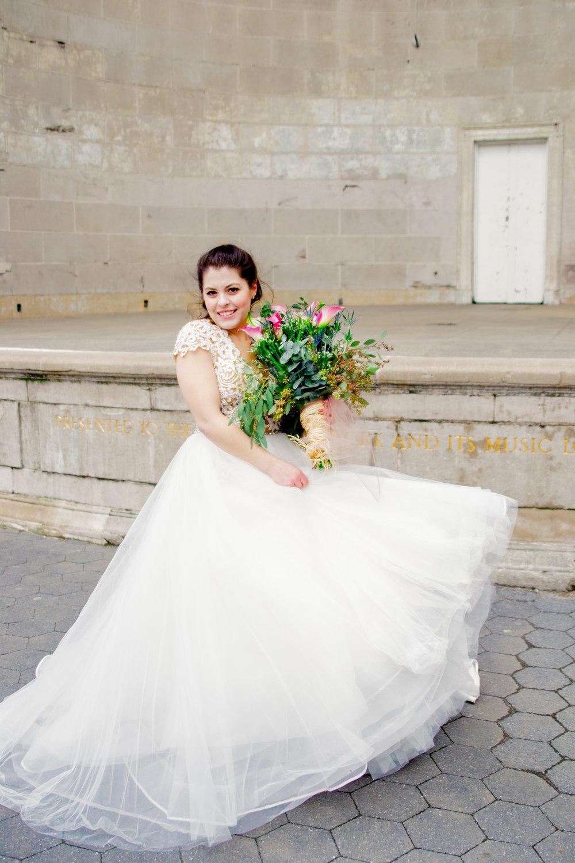 bridal-87.JPG