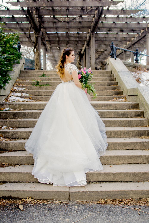 bridal-103.JPG