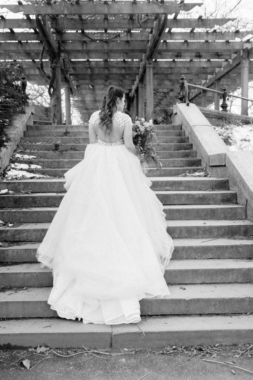 bridal-104.JPG