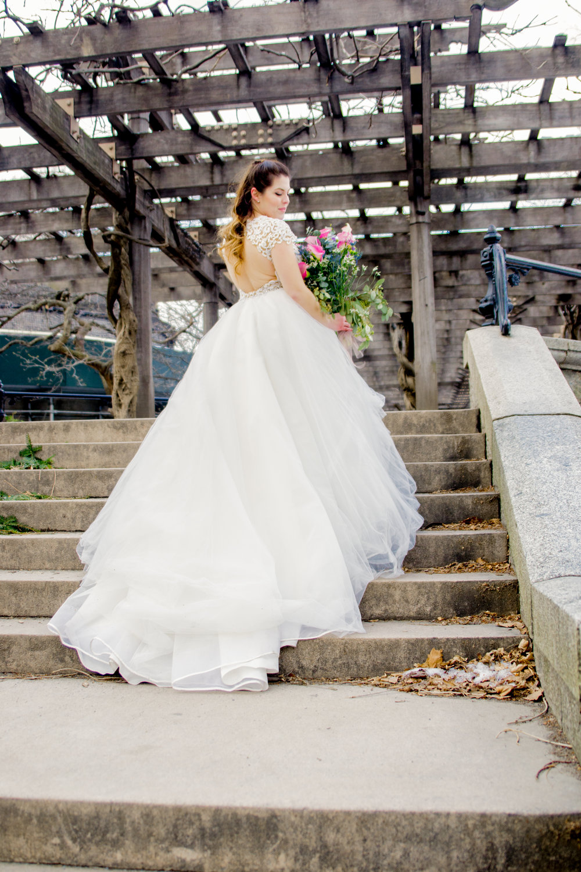 bridal-110.JPG