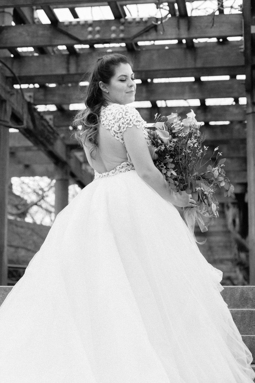 bridal-111.JPG