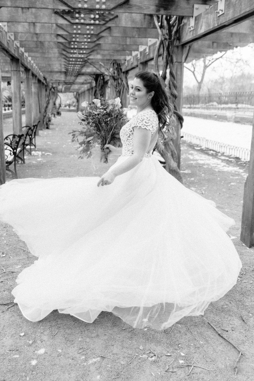 bridal-126.JPG