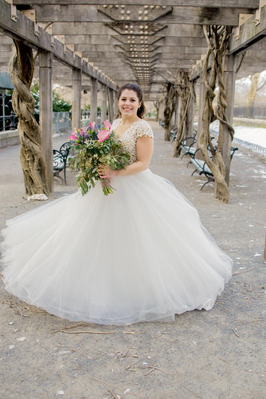bridal-128.JPG
