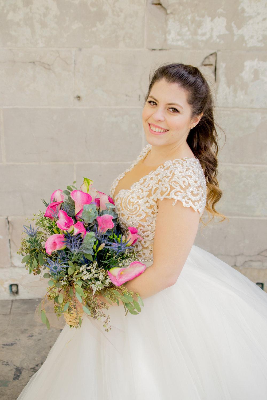bridal-12.JPG