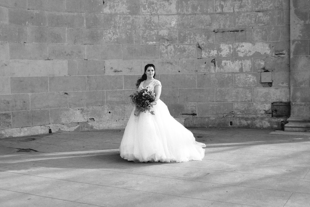 bridal-26.JPG