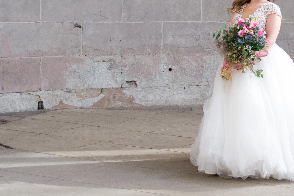 bridal-31.JPG