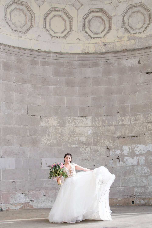 bridal-34.JPG