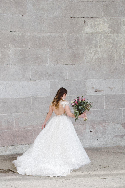 bridal-42.JPG