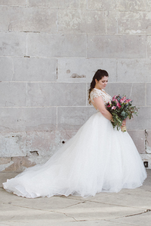 bridal-45.JPG