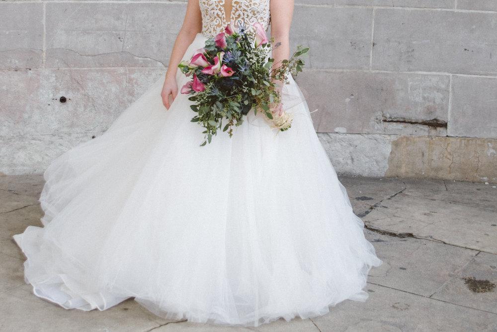 bridal-47.JPG