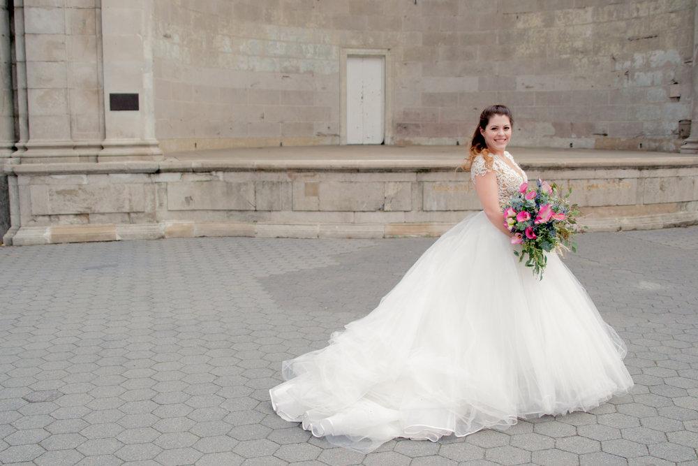 bridal-63.JPG