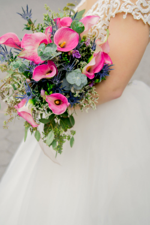 bridal-69.JPG
