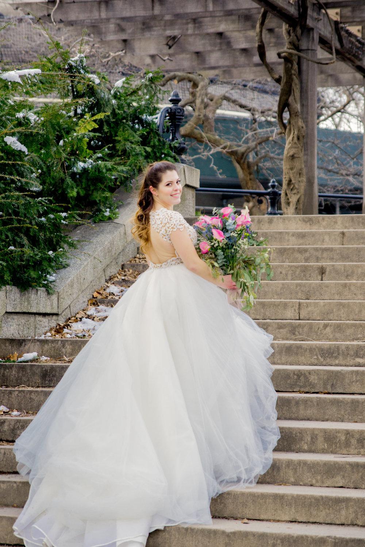 bridal-99.JPG