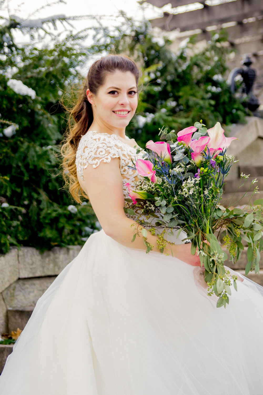 bridal-101.JPG