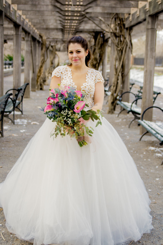 bridal-119.JPG