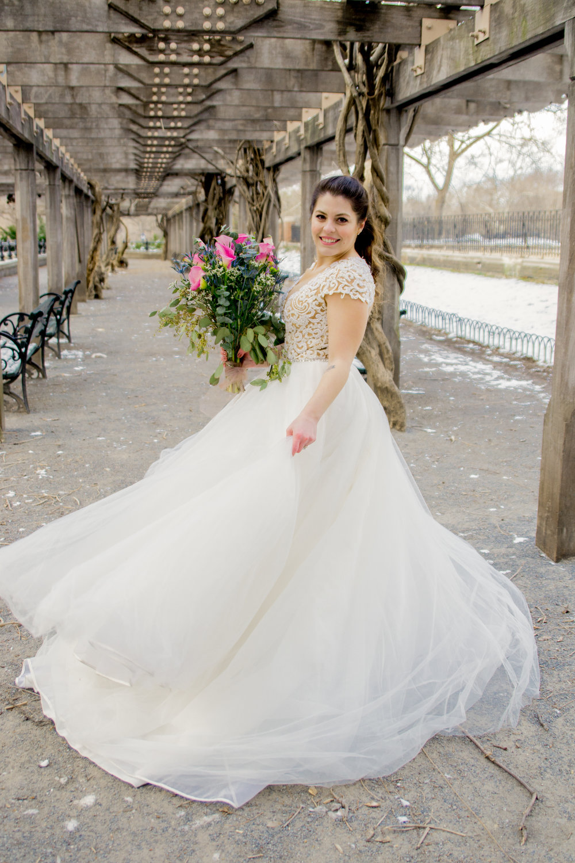 bridal-127.JPG