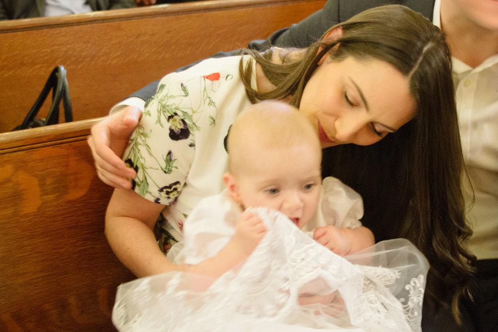 baptism-10.JPG